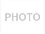 Ламінат HERCULES V4 Дуб білий синхр. 1х 33КЛ