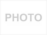 Фото  1 Ламінат Click in 194mm Дуб білений 1х 201944